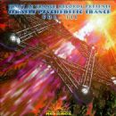 Astral Projection Album - Israels Psychedelic Trance - Vol. 3