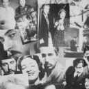 Marlene Dietrich and Josef Von sternberg - 454 x 605