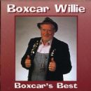Boxcar Willie - 454 x 454