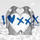 Ai Otsuka - I ♥ ×××