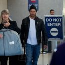 Josh Holloway-December 20, 2011-at LAX - 440 x 594