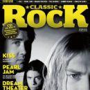 Nirvana - 454 x 626