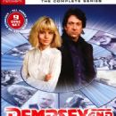 Dempsey and Makepeace (1985) - 454 x 645