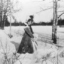 Krepostnaya aktrisa (1963) - 454 x 302