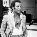 Fred Williamson - 390 x 488