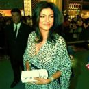 Sushmita sen some Photoshoots and other pics