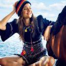 Vogue Japan July 2016 - 454 x 583