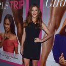 Kate Walsh – 'Girls Trip' Premiere in Los Angeles - 454 x 681