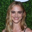 Emily Wickersham – 2016 CBS Television Studios Summer Soiree in West Hollywood - 454 x 603
