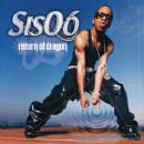 Sisqó - Return of the Dragon