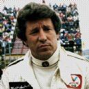 Mario Andretti - 345 x 345