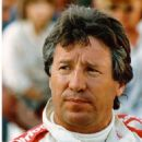 Mario Andretti - 454 x 586