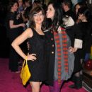 Lisa Loeb - Opening Party For Juicy Couture's 5 Avenue Flagship Store In New York City, 06.11.2008.