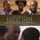 Best Screenplay Africa Movie Academy Award winners