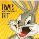 Travis Tritt - Worth Every Mile
