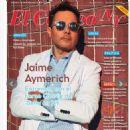 Jaime Aymerich - 454 x 475