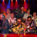 Ocean Drive (band)