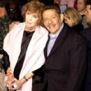 Anne Meara and Jerry Stiller - 280 x 400