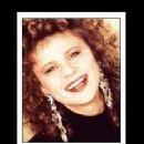Tracey Ullman - 202 x 233