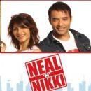 Neal 'N' Nikki - 454 x 495