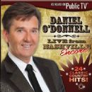 Daniel O'Donnell - Live from Nashville Encore