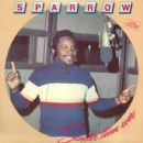 Mighty Sparrow - Sweeter Than Ever