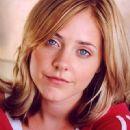 Aimee-Lynn Chadwick - 450 x 630