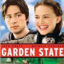 Garden State - 300 x 422
