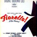 Fiorello! - 454 x 603