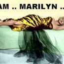 Marilyn Monroe - 454 x 326