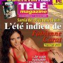 Fabienne Carat - 370 x 542