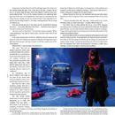 Ruby Rose – Emmy Magazine (October 2019) - 454 x 590