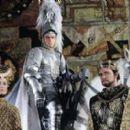 Camelot - 454 x 272