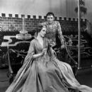 Julie Andrews - 454 x 567