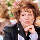 The First Wives Club - Bette Midler - 454 x 222