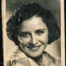Kathryn Crawford - 454 x 626