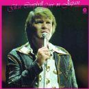 Glen Campbell - Live In Japan