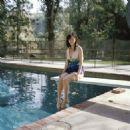 Juliette Lewis - 454 x 454
