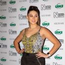 Kira Kosarin – The Natural History Museum Ice Rink VIP Launch Night in London - 454 x 681