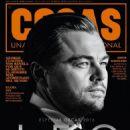 Leonardo DiCaprio - 454 x 619