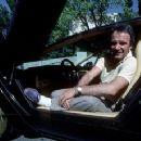 Giorgio Moroder - 340 x 229