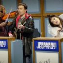 """Saturday Night Live"" -- Episode 20 -- Air Date 05/18/2002"