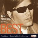 ZOUNDS Best Of José Feliciano - Hey Baby