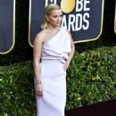 Reese Witherspoon – 77th Annual Golden Globe Awards in Beverly Hills