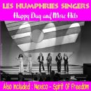 Les Humphries Singers - Happy Day and More Hits