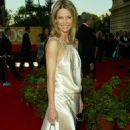 Kelly Rowan - 30 People's Choice Awards (11/1/2004) - 454 x 737