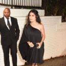 Salma Hayek – W Magazine Celebrates Its 'Best Performances' Portfolio in LA