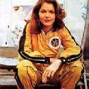 Lois Chiles as Holly Goodhead in Moonraker - 200 x 302