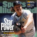 Sports Illustrated Magazine [United States] (10 August 1998)