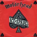 Motörhead Album - Ace of Spades EP